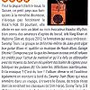 Bues Magazine CD review