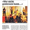 newspaper article Walliser Bote