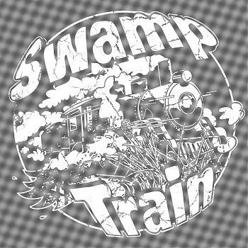 logo ST circle